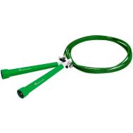 Скакалка скоростная зеленая ProSource Speed Jump Rope PS-1174