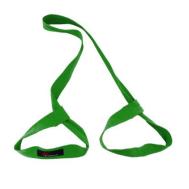 Слинг зеленый ProSource Yoga Mat PS-2053