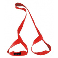 Слинг красный ProSource Yoga Mat PS-2054