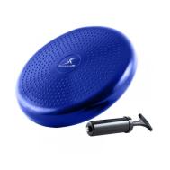 Диск балансировочный синий ProSource Balance Disk PS-2141