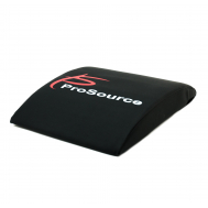 Мат для пресса ABMAT ProSource Abdominal Mat PS-1118
