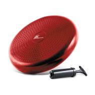 Балансировочный диск ProSource Core Balance Disc PS-2143