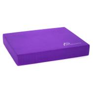 Подушка балансировочная ProSource Exercise Balance Pad PS-1038