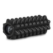 Мини-ролик массажный 15 x 7,5 см чёрный ProSource MiNi Spike Massage Roller PS-2170