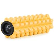 Мини-ролик массажный 15 x 7,5 см оранжевый ProSource MiNi Spike Massage Roller PS-2174