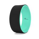 Колесо для йоги ProSource Yoga Wheel PS-1070 Black/Green