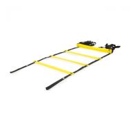 Координационная скоростная лестница 6 м ProSource Speed Agility Ladder PS-1081