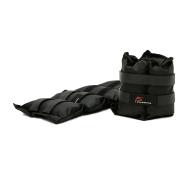 Утяжелители 2.27 кг ProSource Ankle Wrist Weights PS-1235