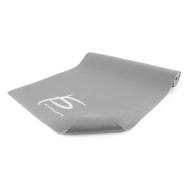 Коврик для йоги 3 мм серый ProSource Classic Yoga Mat PS-1911