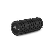 Ролик массажный ProSource Sports Medicine Roller PS-2101