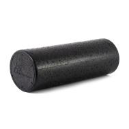 Ролик массажный 45x15см чёрный ProSource High Density Foam Roller PS-2116
