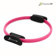 Изотоническое кольцо розовое ProSource Pilates Resistance Ring PS-2304