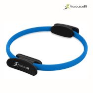 Изотоническое кольцо синее ProSource Pilates Resistance Ring PS-2305