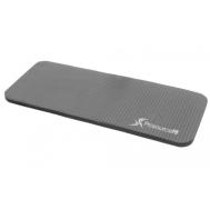 Подкладка для занятий йогой серая ProSource Yoga knee Pad PS-1092