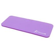 Подкладка для занятий йогой пурпурный ProSource Yoga knee Pad PS-1093