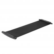 Слайд доска ProSource Slide Board 183 см PS-1034