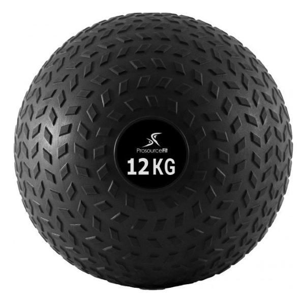 Мяч набивной для кроссфита ProSource Tread Slam Ball 12kg