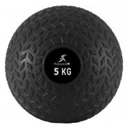 Мяч набивной для кроссфита ProSource Tread Slam Ball 5kg
