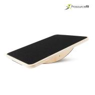 Платформа балансировочная деревяннаяProSource Wooden Rocker Board PS-1084