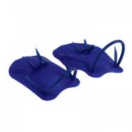 Лопатки для плавания Sprint Aquatics Trax Paddles SA-158
