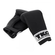 Перчатки снарядные TKO Neoprene Bag Gloves 501NBM