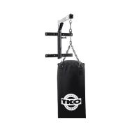 Крепление для мешков TKO Heavy Bag Wall Mount 502HWM