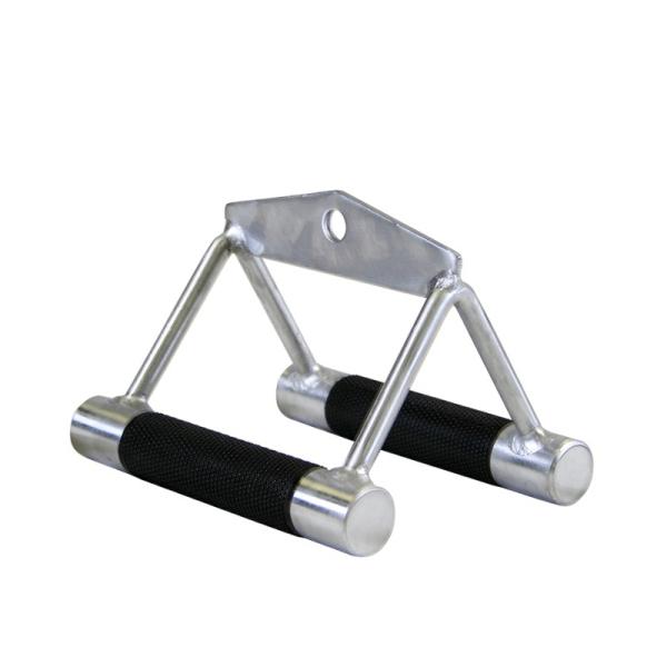 Двойная рукоятка для тяги TKO 820TDH
