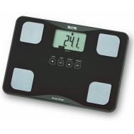 Весы-анализаторы Tanita BC-718 Braun