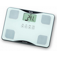 Весы-анализаторы Tanita BC-718 White