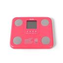 Вecы-aнaлизaтoры состава тела Tanita BC-730 Pink