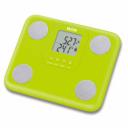 Весы-анализаторы состава тела Tanita BC-730 Green