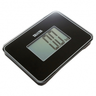 Электронные весы Tanita HD-386 Black