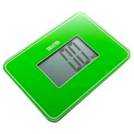 Электронные весы Tanita HD-386 Green