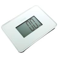 Электронные весы Tanita HD-386 White