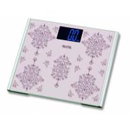 Электронные весы Tanita HD-387 Pink