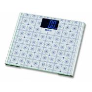 Электронные весы Tanita HD-387 White