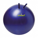 Мяч для прыжков Togu Hopping ball Junior ABS 310604