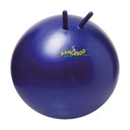 Мяч для прыжков Togu Hopping ball Junior ABS 310604