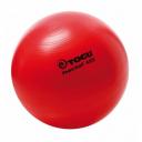 Гимнастический мяч 65 см Togu ABS Powerball 406651