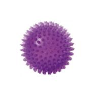 Массажный мяч 9 cm Spiky Massage Ball 463508