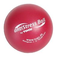 Мяч Антистресс Togu Anti-Stress-Ball 464102