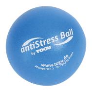 Мяч Антистресс Togu Anti-Stress-Ball 464104