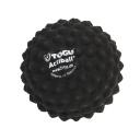 Мяч для расслабления мышц и фасции 9 см Togu Actiball 465310