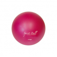 Мяч для пилатеса Togu Spirit Ball TG-491200-RR