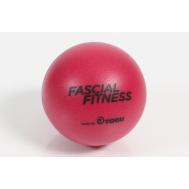 Массажный мяч Fascial Fitness Ball S510310