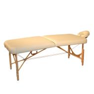 Профессиональный переносной массажный стол Touch America MBW Portable 12003-64