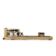 Гребной тренажер WaterRower Oak 220 S4