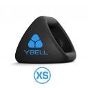 Гантели для фитнеса 4.3 кг Ybell NEO XS