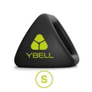 Гантели 6.5 кг черные Ybell NEO S