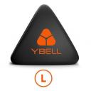 Гантели для фитнеса 10 кг Ybell NEO L